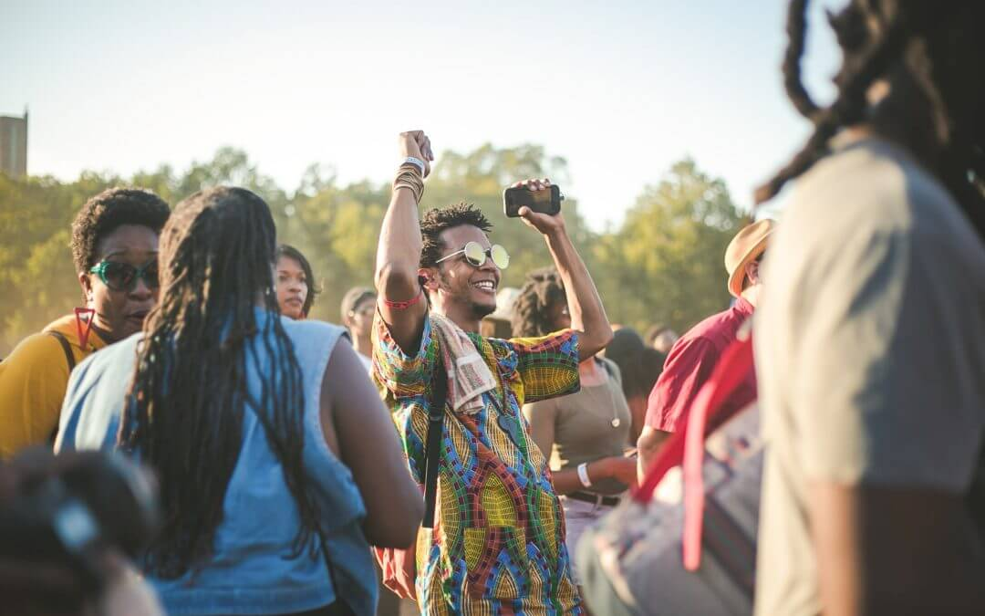 8 Exciting Summer 2019 Festivals to Experience