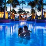 Aruba: A Caribbean Delight