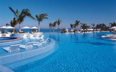 Bahamas: Paradise Island
