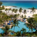 Cheap Barbados Vacation Packages