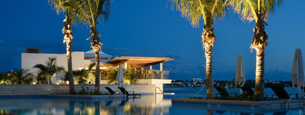 Bermuda: Not Just for Honeymooners