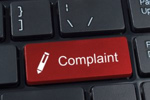 How to File a Complaint about an Airline