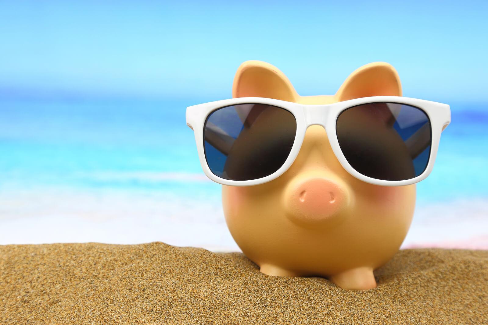 Save Money On Cruises