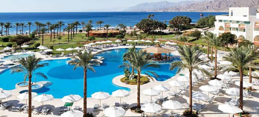 Family Vacations in Egypt