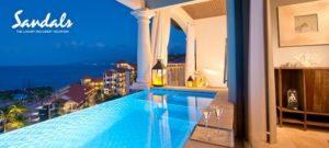 Sandals Resorts Discounts