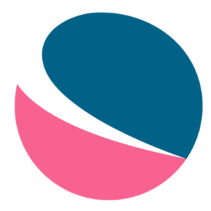 eGO Vacations Site Icon
