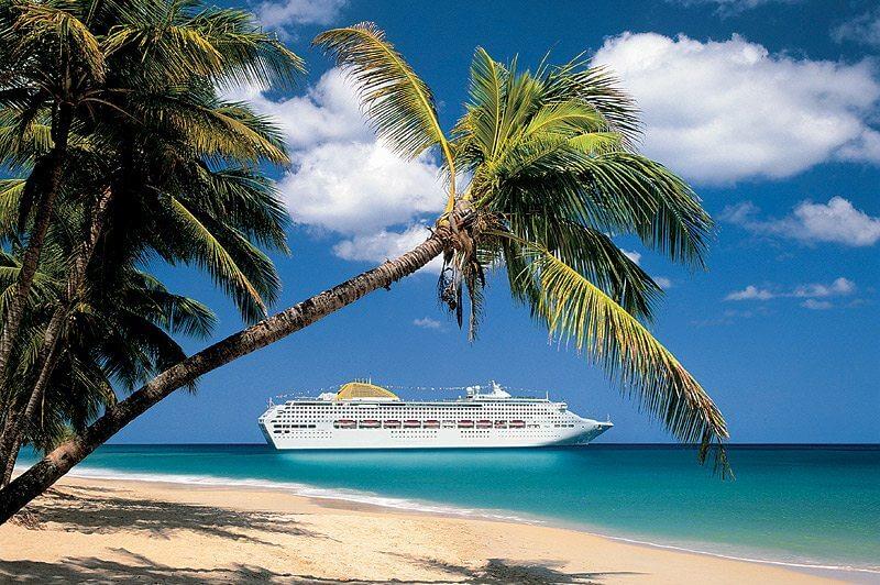 Top Winter Cruise Destinations