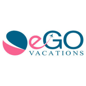 eGO Vacations Logo Sq