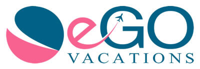 eGO Vacations